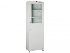 Металлический шкаф медицинский HILFE MD 1 1760 R